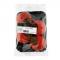 Tomate Rama -