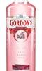 Gordon's Premium Pink
