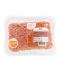Carne picada de pollo -