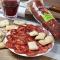 Chorizo ibérico extra -