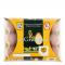 Huevos L de Granja -