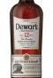 Dewar's Whisky 12 años
