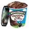 Helado Chocolate Fudge Brownie