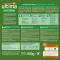 Alimento Gato Seco Adulto Tracto Urinario - 2