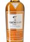 Macallan Amber Whisky