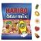 Caramelos de goma Starmix