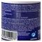 Complemento alimenticion Omega 3-6-9 -