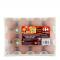 Huevos XL  -