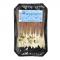 Boquerón y anchoa en aceite -