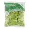 Brote batavia verde - 2