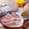 Chopped Pork