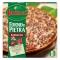 Pizza Forno di Pietra barbacoa