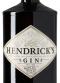 Hendrick's Ginebra