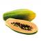 Papayón  -