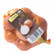 Cebolla francesa -