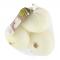 Cebolla dulce pelada -