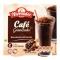 Granizado de café