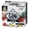Infusiones de botánico para Gin Tonic Fusion