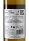 Viñas del Vero Riesling Colección Blanco - 3