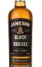 Jameson Black Barrel Whisky