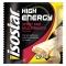Barra high energy  sport bar multifruits
