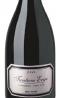 Tantum Ergo Chardonnay Pinot Noir Cava