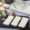 Queso Brie especial baguette - 3