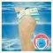 Pañal bañador Splashers Talla 4-5 (9 a 15 kg) -