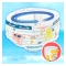 Pañal bañador Splashers Talla 4-5 (9 a 15 kg) - 2