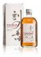 Tokinoka Whisky - 3