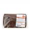 Bizcocho de chocolate sin azucar -