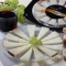 Tabla nacional quesos de oveja -