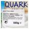 Queso fresco batido Quark - 2