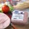Fiambre magro de cerdo para sandwich