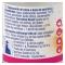 Sucralosa líquida sin gluten -