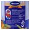 Mitades de melocotón en almíbar sin azúcar - 2