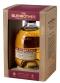 Glenrothes Whisky Vintage Reserva - 4