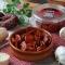 Chorizo sarta picante -