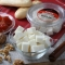 Snacks queso de oveja -