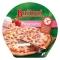Pizza Proscuito sin gluten