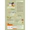 Alimento Gato Seco Nature Adulto Esterilizado Salmon - 2