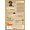 Alimento Perro Seco Nature Med Maxi Adulto Cordero - 2