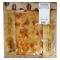 Empanada familiar pollo champiñones -