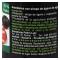 Mermelada de arándano con sirope de ágave - 2