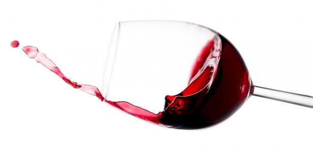 Ir a Vinos Tintos