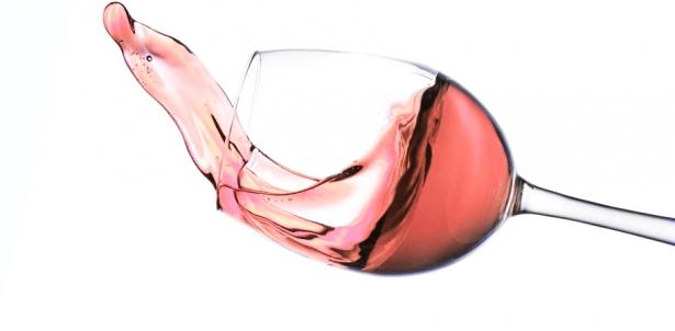 Ir a Vinos Rosados