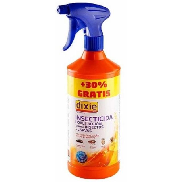 Insecticida para Eliminar los Parásitos del Hogar 750