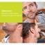 Afeitadora Philips OneBlade Pro QP6520/20