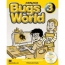 Bugs World 3 Ejer Pack Macmill
