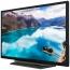 TV LED 81,28 cm (32'') Toshiba 32WL3A63D, HD Ready, Smart TV